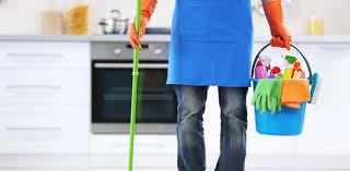 تنظيف منازل فى ام القيوين - تنظبف شقق فى ام القيوين