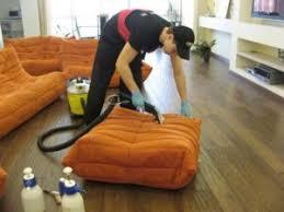 تنظيف كنب بالبخار فى الشارقة