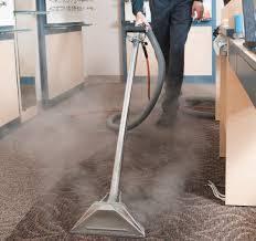 تنظيف موكيت بالبخار عجمان