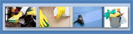 0566680375 العربية  لخدمات التنظيف