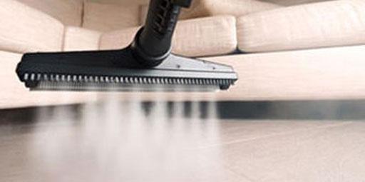 شركة تنظيف كنب بالبخار الفجيرة  0543690242